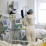 Tíz orvos és 50 ápoló távozott a győri kórházból