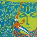 Top 10 pszichedelikus film (nem csak) Woodstock után