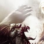 2015-ben érkezik a Witcher készítőinek új játéka