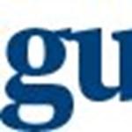 A Guardian kritikus cikke az új magyar alkotmányról