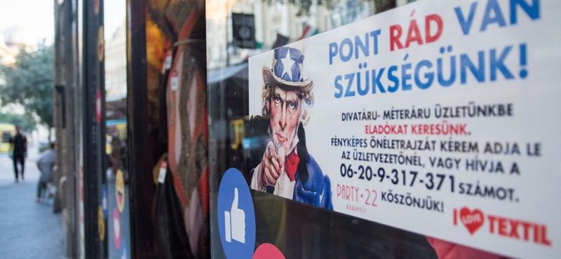 Súrlódások éve: már most látni, kik lesznek 2019 vesztesei Magyarországon