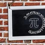 Izgalmas matekfeladat hétvégére: ismeritek a négyzetszámokat?