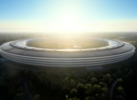 Az Apple a világ legértékesebb márkája – de hogy állnak a többiek?