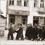 Kiszélesítik Németországban a holokauszt-kárpótlást