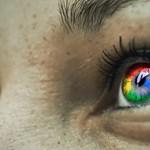 Rengeteg helyet spórolhat: 35 százalékkal csökkentik a JPEG-képek fájlméretét