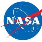 Nem is olyan nehéz betörni a NASA-hoz