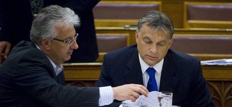 Hol szerzett diplomát Orbán, Gyurcsány, Bajnai és Vona?