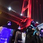 Orbán levelet írt: az isztambuli támadás megerősíti kormánya elkötelezettségét
