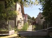 Borosüveggel verhették agyon a csepeli emberölés áldozatát