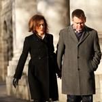 Tobin-ügy: sumákolnak az írek a gázoló kiadásában