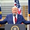 Elfogták az embert, aki mérget küldhetett Trumpnak