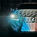 Mire jó 41 999 darab LED-del felszerelt autó? Látványnak nem semmi