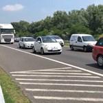 13 tanácsot és egy videót adott a közútkezelő a nyári M7-es használatához