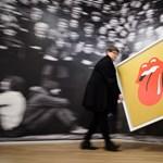 A Rolling Stones is átmegy az ősellenséghez: Hola Cuba!