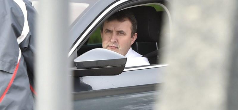 Balog Zoltán távozik: de ki lesz a következő miniszter?