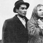 Most kiderülhet, ki keni-vágja igazán a régi magyar filmeket - teszt