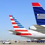 Tíz dolog, amit a légitársaságok elhallgatnak előlünk