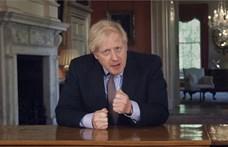 Anglia visszaáll a járványkészenléti rendszerre, de máshogy