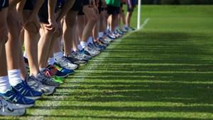 Sporttudományi képzést kerestek? Ezek a legjobb magyar egyetemek