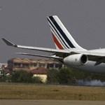 Air France-sztrájk: budapesti járatokat is törölnek
