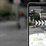 Google Térképet használ? Kipróbálták az új navigációját, és nagyon más, mint amit megszoktunk – videó
