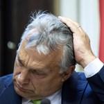 Megkérdezték Polt Pétert, indít-e nyomozást Orbán luxusrepülése miatt