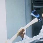 A filmtörténet 11 legemlékezetesebb pszichopatája