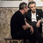 Kiderült, hogyan zajlott a beszélgetés, amely semmit sem változtatott Orbán Viktoron