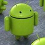Vigyázat: Veszélyes mobil alkalmazások Androidon