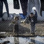 Nem tetszik Uruguay a befogadott menekülteknek