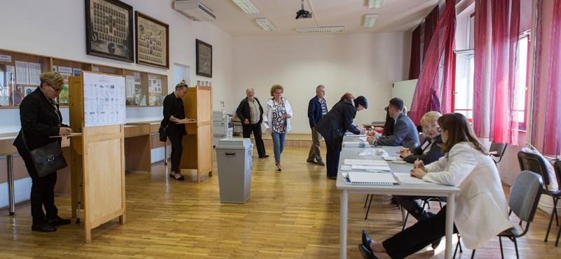 Időközi önkormányzati választások – a függetlenek és a civilek jó napja, Fidesz-diadal Budafok-Nagytétényben