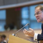 Eldőlt: Navracsics nem lesz kulturális EU-biztos