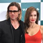 Angelina Jolie mellműtétje sarkallja tudatosságra a magyarokat
