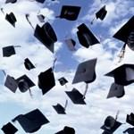Tíz egyetem, ahol minden végzős azonnal jól fizető munkát talál