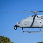 Elkészült az új ütős drón, amivel 2021-től mehet bevetésre az amerikai hadsereg