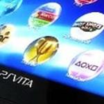 Playstation Vita megjelenési dátum - 2012 február