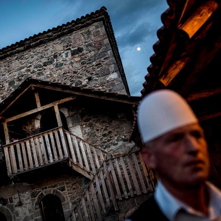 faz. Koszovó nagyítás 2015.05.