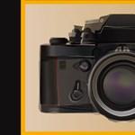 Fotózni már mindenki tud, de mit tud a fotózásról?