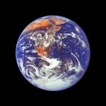 7 dolog, amit csak kevesen tudnak a Földről