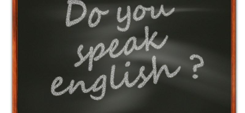 Lemaradtak a magyar felsősök nyelvtudás terén