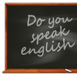 Megváltozik a népszerű nyelvvizsga: mutatjuk az új feladatokat