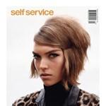 A hét frizurája: a durcás pixie