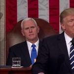 Senki többet másodszor? Trump újra rácsapta az ajtót a fél muszlim világra