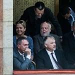 Szépen épül a vazallus vállalkozói réteg Magyarországon