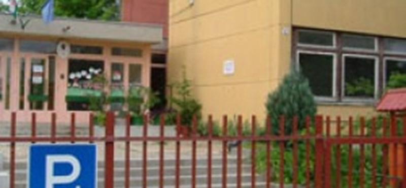 A Legfelsőbb Bírósághoz fordul a szegregálással vádolt iskola