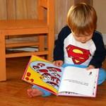 Milyen a jó gyerekszoba? Feng Shui és egyéb tippek
