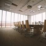 Ön is úgy érzi, hogy az értekezletek a lázas munkavégzés illúzióját keltik?