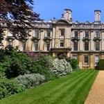 Így tanulhattok ösztöndíjasként Cambridge-ben