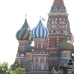 Pokemon GO orosz módra: híres emberekre vadászhatunk egy moszkvai appal