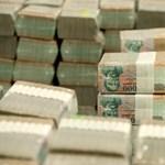 Súlyos hiba: kétmilliárddal elszámolta magát a csepeli önkormányzat